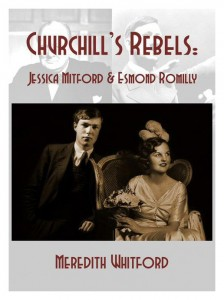 Churchills Rebels