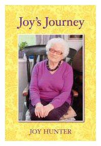 Joys J ourney