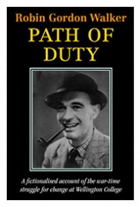 Path-of-Duty-cover-detail_300x200