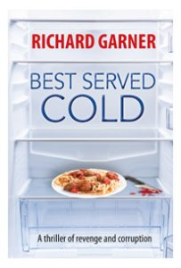 Best Served Cold